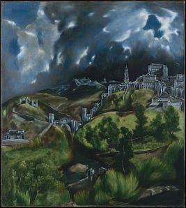 535px-El_Greco_-_View_of_Toledo_-_Google_Art_Project